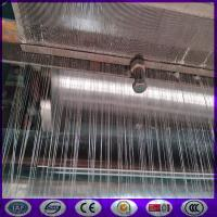 Wholesale 16mesh Aluminum Alloy Window Screen Weaving Machine made in China from china suppliers
