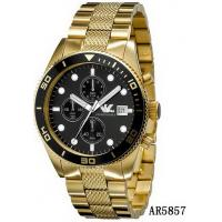 Quality Wholesale Rolex Replica Watch for sale