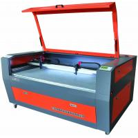 Wholesale SF960 laser cutting machine from china suppliers