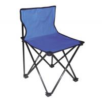 Wholesale Portable Folding Beach Chair from china suppliers
