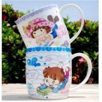 Wholesale 100g fast dry sublimation paper for mug cups from china suppliers
