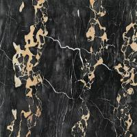 Quality marble glazed Tile,rustic tile ST60508BH for sale