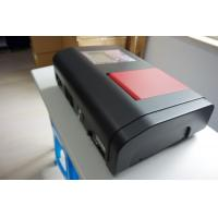 Wholesale Cadmium UV Vis Spectrometer from china suppliers