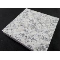 Buy cheap China Hot Sale Light Grey G602 Flamed Granite Floor Tiles,G602 Flamed Light Grey Natural Granite Tiles from wholesalers