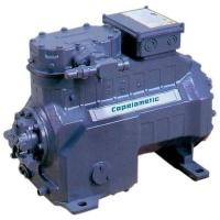 Wholesale Copeland Hermetic Compressor S Series Air-cooled 4.5to10HP R404a Refrigerant  -5 to -45 from china suppliers
