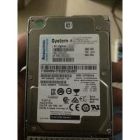 "Wholesale Lenovo 300 Gb 3.5"" Internal Hard Drive - Sas - 15000 (00wg675_25) 00WG676 00WG679 from china suppliers"