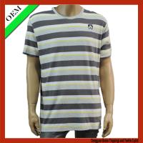 Men good quality fashion soft cotton t shirts custom of for Soft custom t shirts