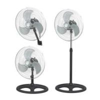 Wholesale 450MM cheapest fan from china suppliers
