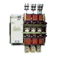Wholesale automatic transfer switch for generator (YXK2-63A ) from china suppliers