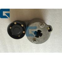 Wholesale Old Type Volvo Belt Tensioner For EC240 EC300 Volvo Excavator 21618992 from china suppliers