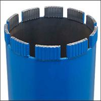 Wholesale Core bits for concrete from china suppliers