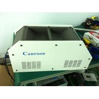 Wholesale Heat Treatment Induction Annealing Machine / Equipment , High Speed from china suppliers