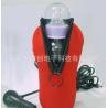 Buy cheap Milk Bottle Warmer Series from wholesalers