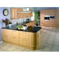 Buy cheap Kitchen Cabinet (AUS032) from wholesalers
