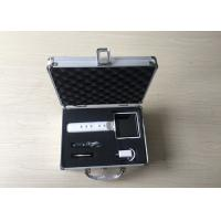 Wholesale Natural White Light Otoscope ENT Endoscope Ophthalmoscope Otoscope Diagnostic Set from china suppliers