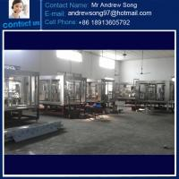 Wholesale Mineral Water Plant Manufacturers from china suppliers