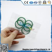 Wholesale o-ring viton F00RJ01728 bosch sealing o-ring  F00R J01 728 truck o ring F 00R J01 728 from china suppliers