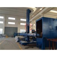 Wholesale Column Welding Boom Manipulator with Panasonic MIG Welding System from china suppliers