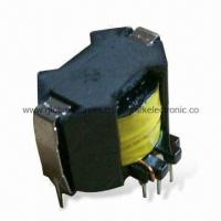 Wholesale RM Series Pulse Transformer, Various Types are Available, Suitable for Alarm System from china suppliers