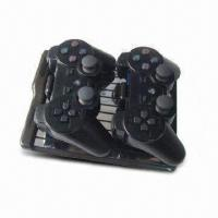 Wholesale Charger, Can Charge PS3 Wireless Controller from china suppliers