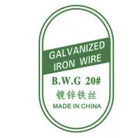 Wholesale SWG 16 GI WIRE/BWG 16 GALVANIZED WIRE SUPPLIER SELL FOR PHILIPPINES from china suppliers