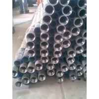 Wholesale Sch40 Galvanized Steel Pipe from china suppliers