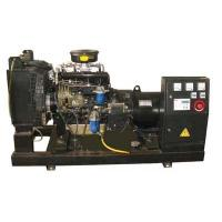 Wholesale Quanchai QC490D 20kva 16kw diesel generator set from china suppliers