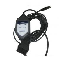Buy cheap Scania VCI2 Truck Diagnostic tool from wholesalers