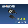 Buy cheap 120lm/W Brightness Smd 3030 Luminous Led Landscape Lighting 120w Led Shoebox Light from wholesalers