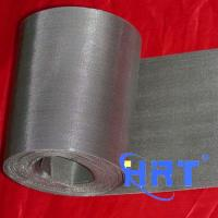 Wholesale Food grade stainless steel screen (manufacturer) from china suppliers