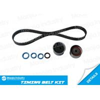 Wholesale 2.2i 2.4i RWD Ute 2405cc Holden Rodeo Timing Belt Kit KTBA244 27.3X18.6X7.2 CM Package from china suppliers