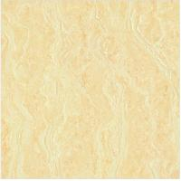 Wholesale polished porcelain floor tiles from china suppliers