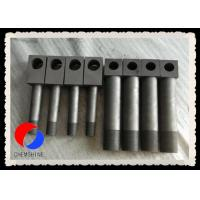 Wholesale Bolts And Nuts M12 Industrial Graphite Products For Heating Treatment Furnace from china suppliers