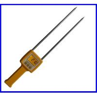 Wholesale portable digital Grain Moisture Meter from china suppliers
