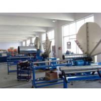 Wholesale Spiral tube mill line from china suppliers