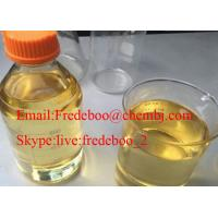 Wholesale Poly Sorbitan Trioleate Food Grade / Medical Use Material Tween 20 40 80 for Cosmetic from china suppliers