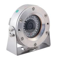 Wholesale 700TVL Night Vision Flame Proof Mini Explosion Protected Camera With Infrared Lights from china suppliers