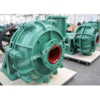 Wholesale Chokeless Slurry Pumps from china suppliers