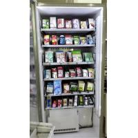 Wholesale Pharmaceutical Drug Medical Supply Vending Machines Shop 24 hour supply from china suppliers