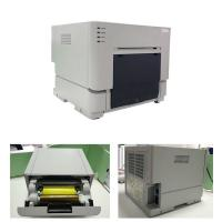 Wholesale Professional Magic Mirror Photo Booth Printer Printing Speed For 8-12s from china suppliers