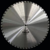 Wholesale 900mm Diamond Floor Saw Blades from china suppliers