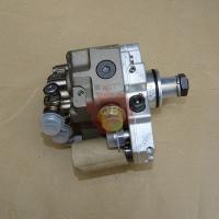 Wholesale diesel fuel pump Genuine 4898921 5264243 4898937 5254462 5264249 4897513 4897040 5254461 ISB5.9 fuel injection pump from china suppliers