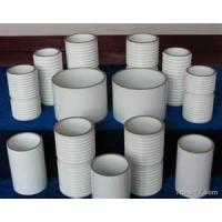 Wholesale Good performance with best quality metallized ceramic brazed substrate components industry from china suppliers