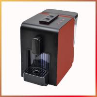 Wholesale The New Generation Coffee Makers That Use Lavazza point  For Office / Home from china suppliers