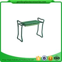 Wholesale Cushioned Garden Plant Accessories Gardening Knee Pads Eases Back Stress from china suppliers