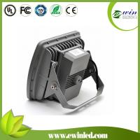 Wholesale LED Light Source CE RoHS UL CUL Certification Led Explosion Proof Light from china suppliers