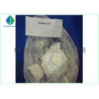 Wholesale BodyBuilding Testosterone Sustanon 250 from china suppliers
