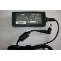 Buy cheap Ac Adapter for Acer PA-1700-02 19V 3.42A adapter from wholesalers