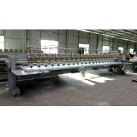 Wholesale High Performance Barudan Embroidery Machine Used Embroidery Equipment from china suppliers