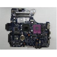 Wholesale Laptop Motherboard use for   HP C700,462439-001 from china suppliers